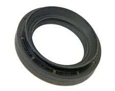 Corteco 01025620B Differential Shaft Seal 44X67X10/15.5 BMW E46 E36 E90 X3 E83