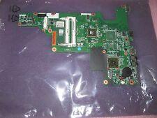 HP 2000-240CA 120CA 208CA 340CA 420CA Presario CQ57 Motherboard E-350 647320-001