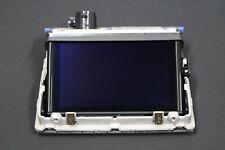 AUDI a3 8v unità di visualizzazione display schermo MIB High 8v0857273g 8v0919604a