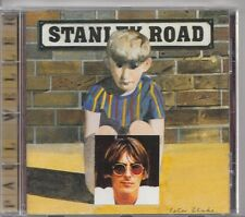 PAUL WELLER Stanley Road 1995 CD GODSICS FREEPOST WORLDWIDE germamy pmdc