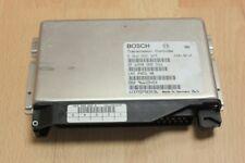 TRANSMISSION CONTROL MODULE / GEARBOX TCM LNC2401AB Jaguar XJ8 XK8 1996-2002