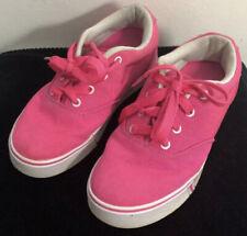 Heely Sneakers
