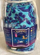 Toklat Horse Jammies Designer Hood Medium 600lb to 900lb NEW