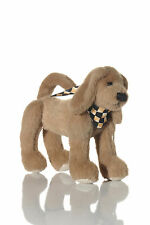 "World of Miniature Bears 2.75""x2.5"" Cashmere Dog Pal #5773P Collectible Dog"