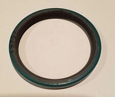 CAMBOX OIL SEAL/40 TAPER SIDEMOUNT TOOL CHANGER as Compared to Haas® PN# 57-0059