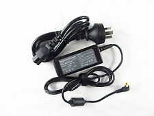 30W AC Adapter Power for Toshiba Mini NB200 PA3743U-1ACA PA3743C-1AC3 Charger