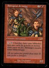 MRM FR/VF Attrapeur de mogg - Moggcatcher MTG magic NMS