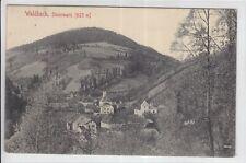 AK Waldbach, Steiermark, 1911