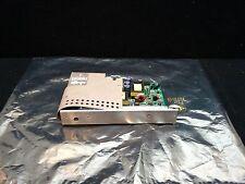 Genuine Zebra  Power Supply Board P1018658 REFURBISHED