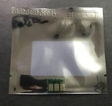 DR-512 Black Drum Imaging Reset Chip Bizhub C224 C364 C284 C454 C554 C258 C368