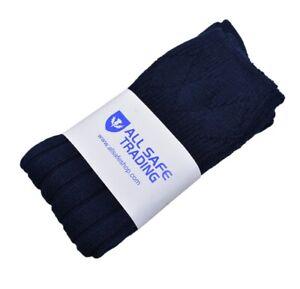 New Scottish Irish  Kilt Hose Socks Men Sporrans Flashes In 7 Colors