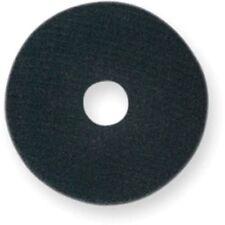 Proxxon Cutting Disc for KG 50 Cut off Saw 477973 (Ref: 28152)