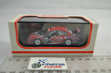 1:64 Holden Commodore VX 2002 Young Lions #02 Rick Kelly