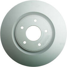 Disc Brake Rotor fits 2013-2017 Nissan Pathfinder Murano  MFG NUMBER CATALOG