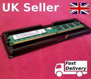 2GB RAM DDR2 memory for Dell Optiplex 740 745 755 760 960 GX520 GX620 (1 x 2GB)