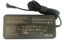 Original 19.5v 9.23a 180w AC Adapter Charger for ASUS Rog STRIX Gl504gm Gl703gm