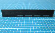 Sony PlayStation 3 PS3 Slim - HDD Hard Drive Bay Cover Flap - All Slim Models