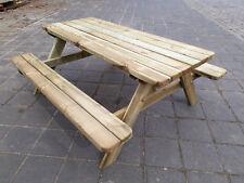 Gartenmobel Holz Gunstig Kaufen Ebay