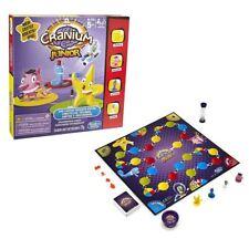 Cranium Junior Board Game (German)