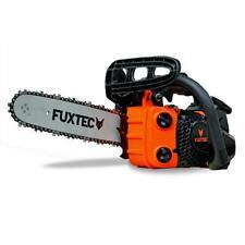 FUXTEC FX-KS126 Benzin Baumpflegesäge Kettensäge Top Handle Motor Säge