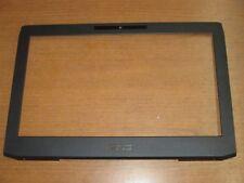 GENUINE!! ASUS G53SW-XA1 G53S SERIES LCD FRONT BEZEL 13GN0Z1AP013 13N0-JIA0231