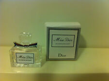 Miss Dior - Blooming Bouquet - Miniatur  5 ml EDT