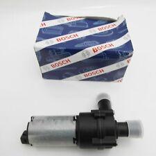 Water Pump Bosch Heater VW 1,8 1,9 2,3 2,4 2,5 2,8 2,9 Tdi VR6 V6 V5 Turbo