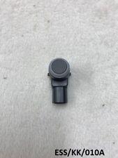Sensore di parcheggio posteriore Jeep Liberty KK 2010-2012 ESS/KK/010A