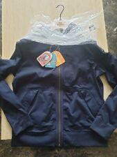 BNWT mens PARAJUMPERS YAKUMO waterproof shell jacket hooded size XXL RRP £359