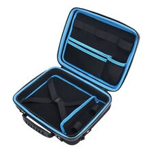 Portable Carrying Case Travel Carrying Case For Apple Mac Mini Desktop And R6J6