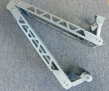 Foxconn 364691-001 DL380 G4 G5 DL 385 G1 Cable Mangerment Arm