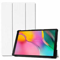 Étui pour Samsung Galaxy Tab A SM-T510 SM-T515 Housse de Protection Tablette Sac