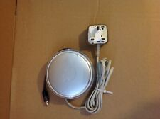 Apple Portable Power Adapter - Model: M7332 for PowerBook G4 with power cable_38