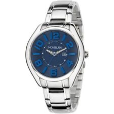 ORIGINAL MORELLATO Watch Male - R0153104005