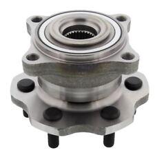 for Nissan Pathfinder R51 2005-2013 Rear Wheel Hub Bearing