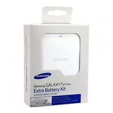 Ufficiale Samsung BATTERIA Akku KIT eb-k740ae per Galaxy S4 Zoom, Zoom 4G SM-C101
