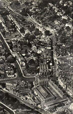 Tavistock. Aerial View # 553 by Overland Views, Tintagel.