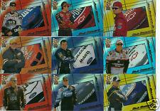 ^2002 VIP MILE MASTERS #MM5 Dale Jarrett BV$5!!! SCARCE!