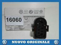 Box Contacts Light Headlight Contact Box Original VW Polo Sharan 1996 2000