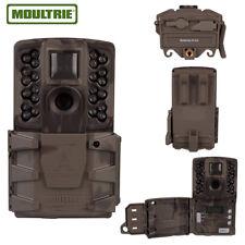 Moultrie A-40 Pro Game Camera - Smoke Screen Camo