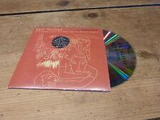 ERIK TRUFFAZ - SOPHIE HUNGER !!!IN BETWEEN !!!!!!!!!!!!!!!!! RARE PROMO CD!!!!