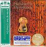 HUMBLE PIE-THUNDERBOX-JAPAN MINI LP SHM-CD Ltd/Ed G00