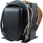 Hammond Transformer, High V Universal Plate & Filament, Vertical, 600VCT@115mA