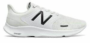 New Balance 068 Men's Running Sport Performance Lifestyle Shoes