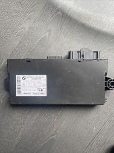 BMW ECU Key reading module 61.35 9147195-01 (# A06)