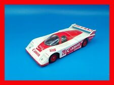 1:43 1/43 Tomica Dandy Tomy NISSAN SKYLINE GRUPPO C canon coca cola n. 20