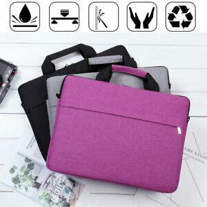 "15,6"" Notebooktasche Laptop Tasche Case Notebook Bag Hülle/Tasche/Sleeve Tasche"