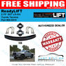 ReadyLift 2.75in SST Lift Kit for 2005-2018 Tacoma 2WD 5-Lug - 69-5510