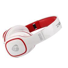 S98 Bluetooth 4.1 Wireless Stereo Headset Earphone Headphone For iPhone Samsung