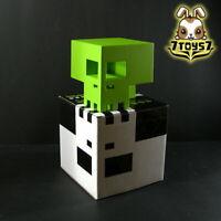3A ThreeA Jamungo Playge Sqube: Green_ Box Set _Ferg Now 3A002H